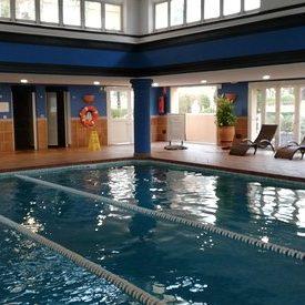 indoor-swimming-pools